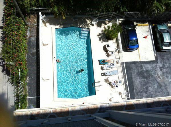 1340 LINCOLN RD # 709, Miami Beach, FL 33139