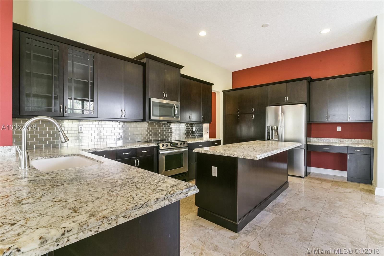 8251 NW 40th Street, Cooper City , FL 33024