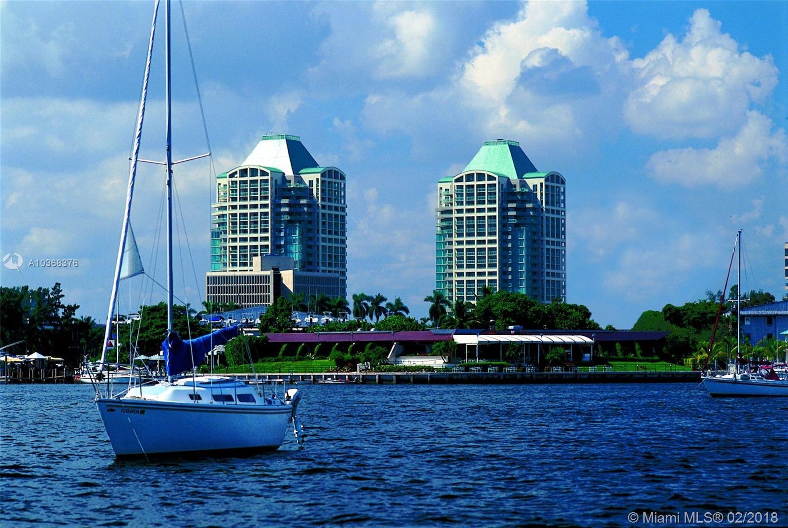3350 Sw 27 Ave #1002, Miami FL, 33133