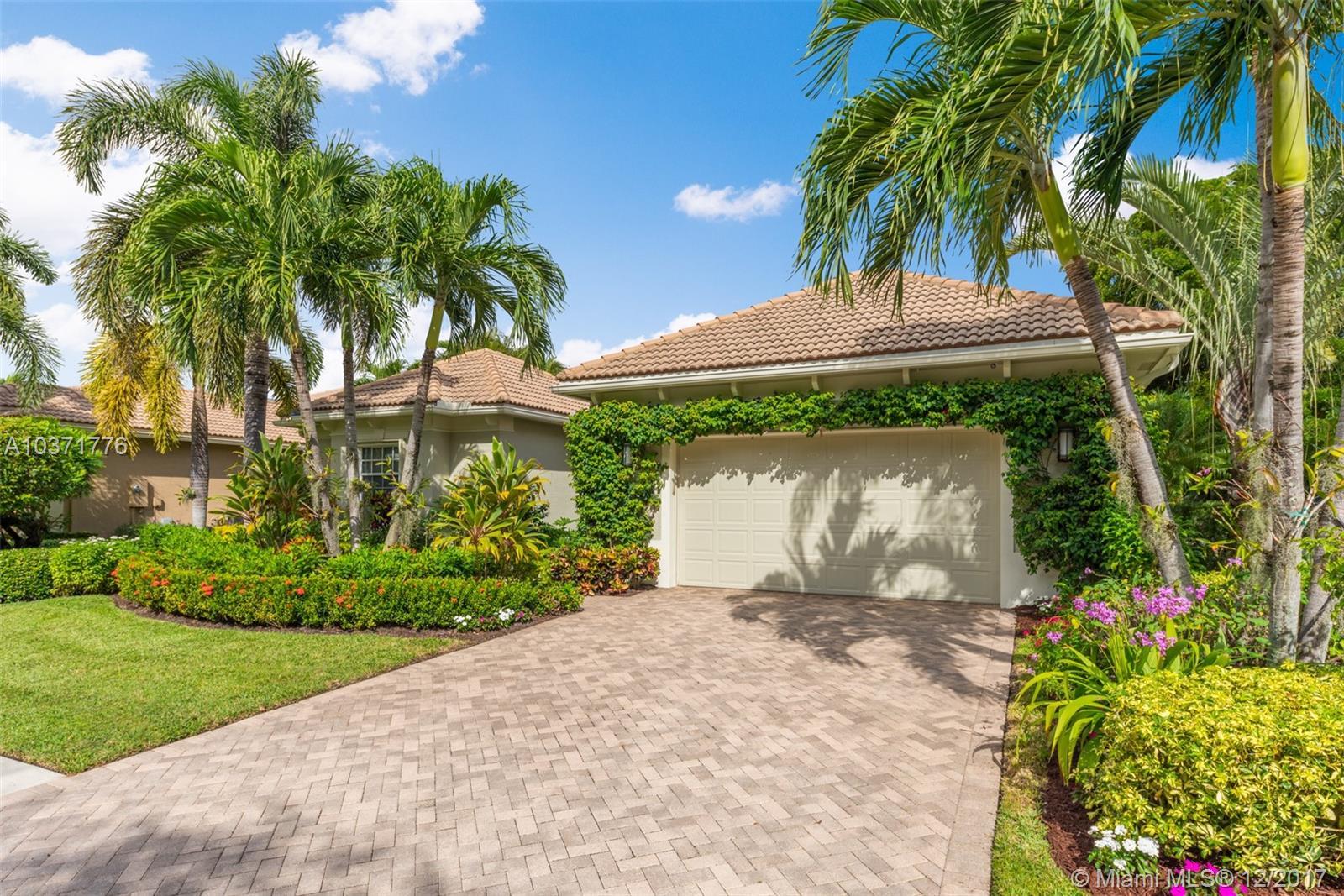 115 CHASEWOOD CIR, Palm Beach Gardens , FL 33418
