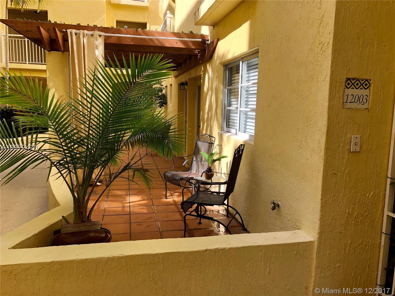 120 Jefferson Ave #12003, Miami Beach FL, 33139