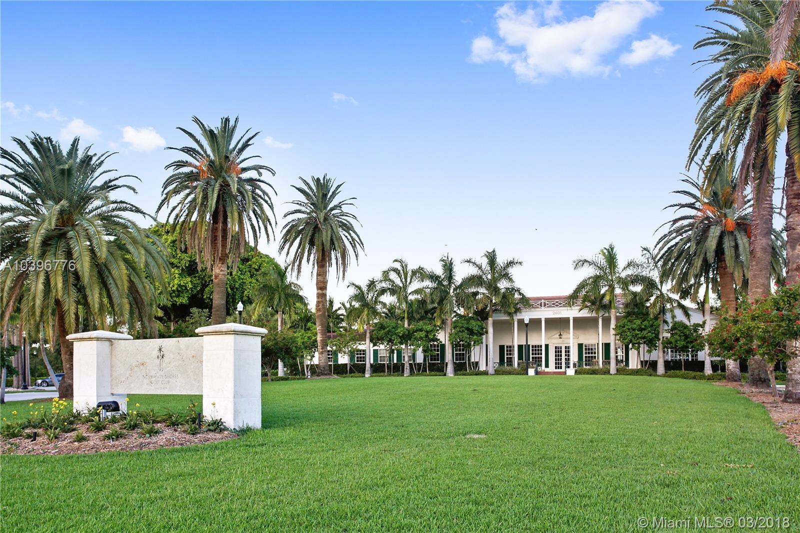 270 N Shore Dr, Miami Beach , FL 33141