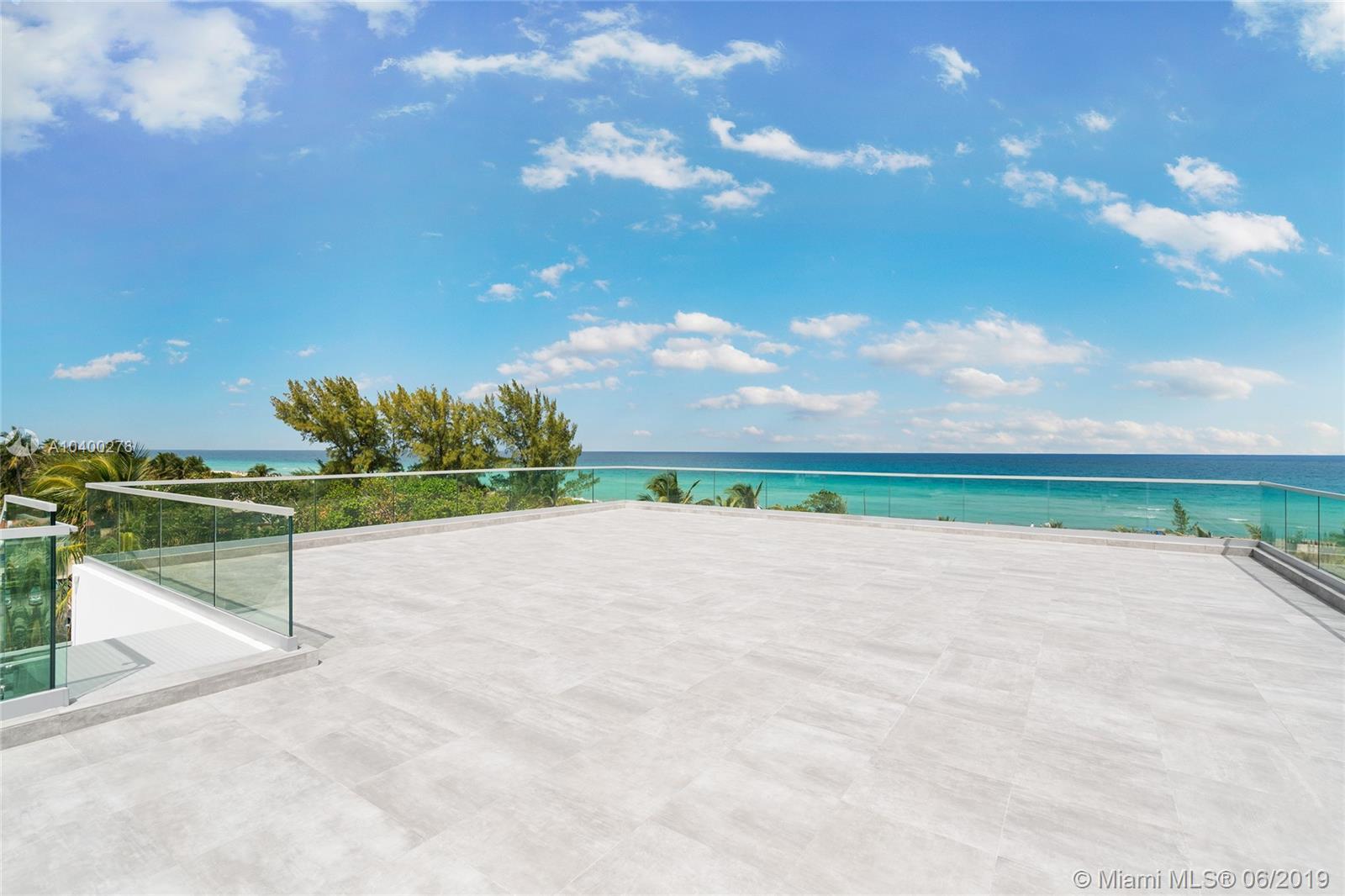 7833 Atlantic way- miami-beach-fl-33141-a10400276-Pic31