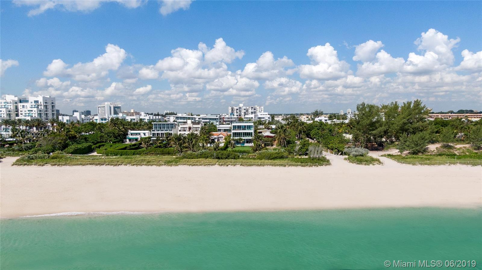 7833 Atlantic way- miami-beach-fl-33141-a10400276-Pic44