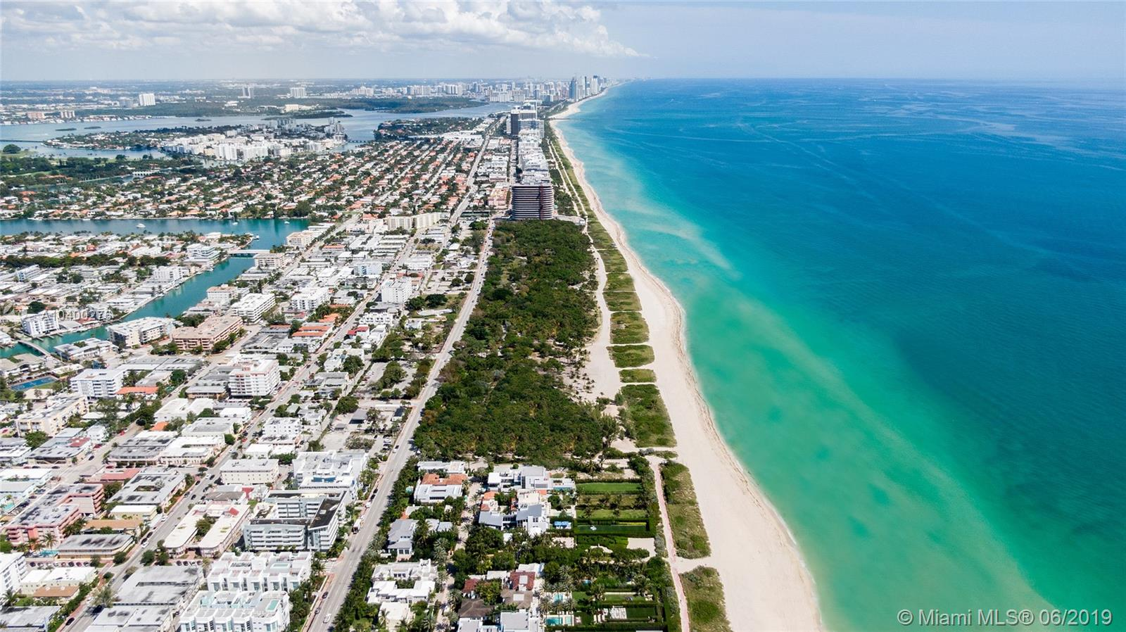 7833 Atlantic way- miami-beach-fl-33141-a10400276-Pic48