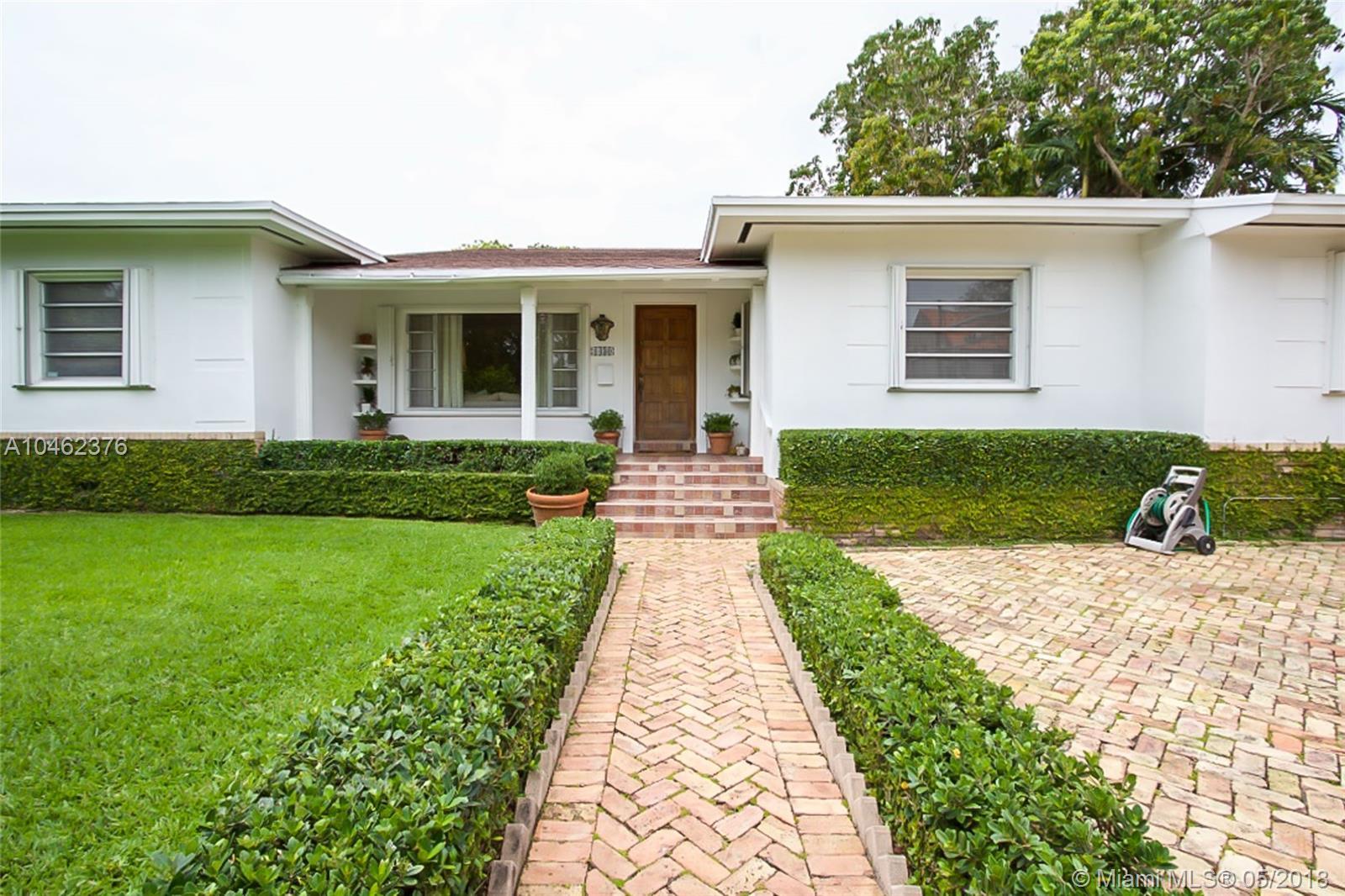 1430 Sw 12th Ave, Miami FL, 33129