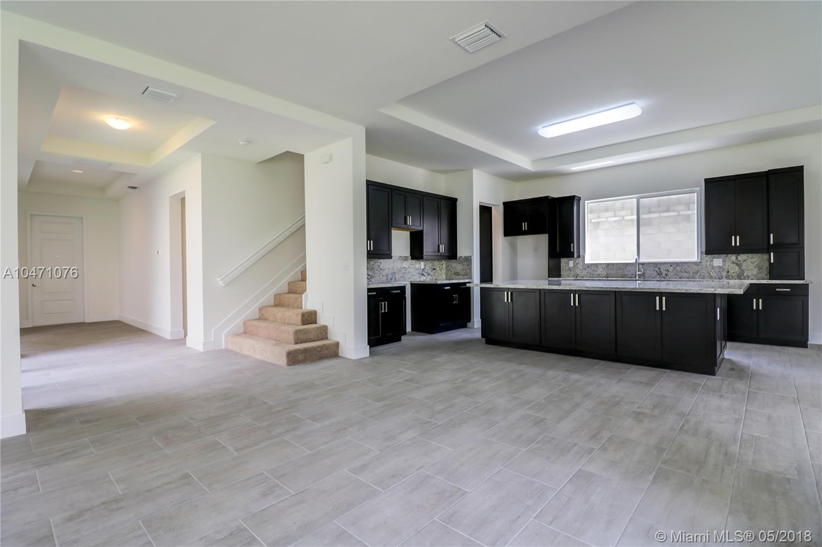 15256 Sw 176th Terrace, Miami FL, 33187