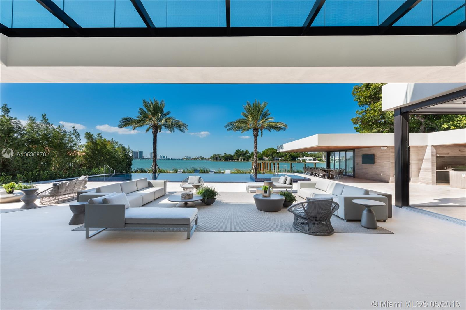 6360 Bay rd- miami-beach-fl-33141-a10530876-Pic10
