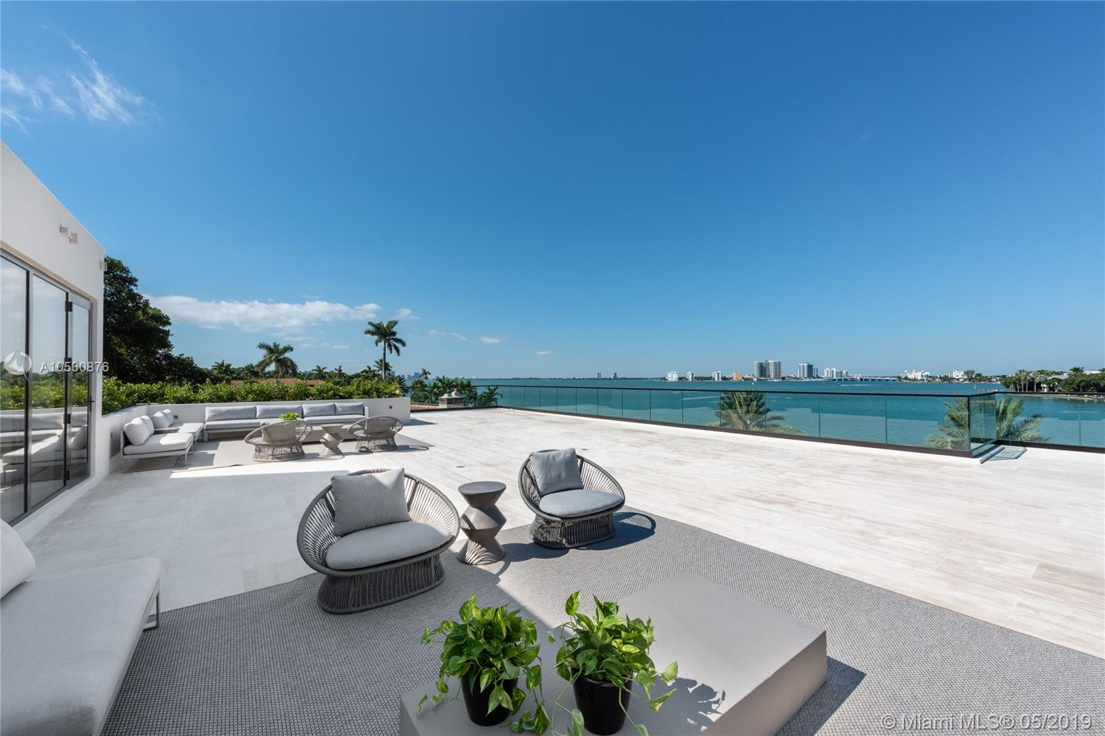 6360 Bay rd- miami-beach-fl-33141-a10530876-Pic37