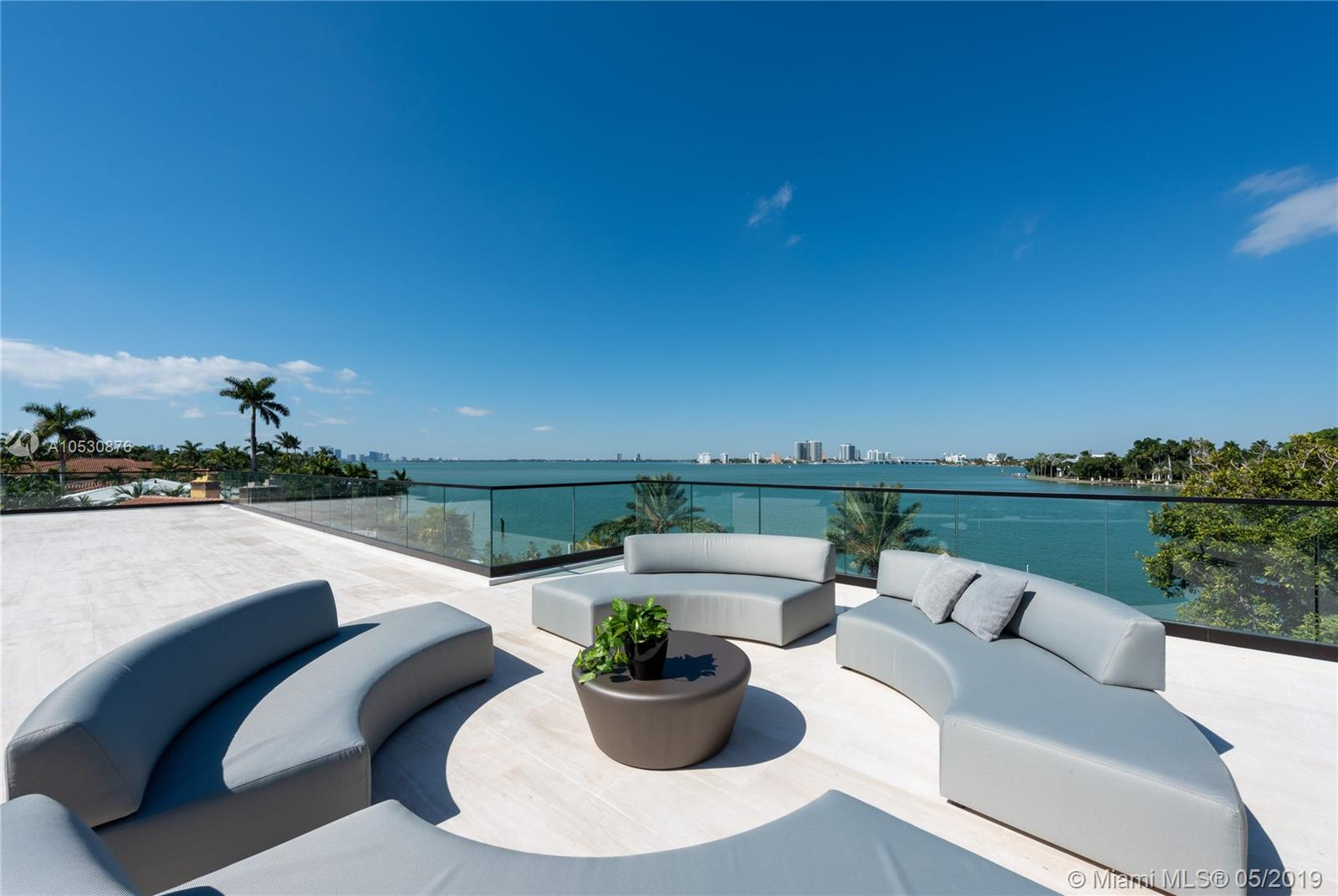 6360 Bay rd- miami-beach-fl-33141-a10530876-Pic38