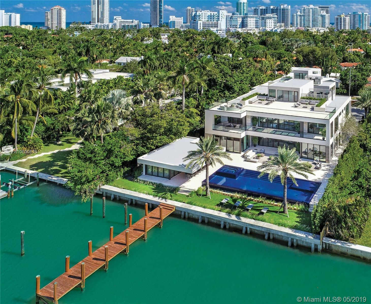 6360 Bay rd- miami-beach-fl-33141-a10530876-Pic05