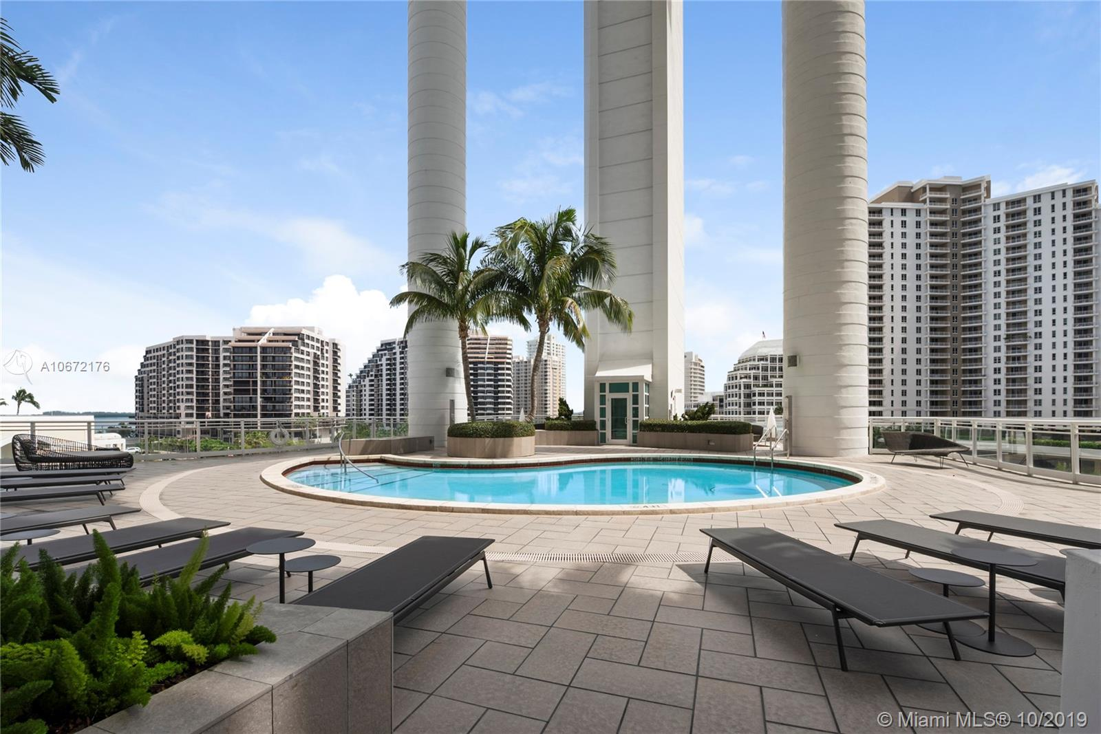 900 Brickell key blvd.-1803 miami-fl-33131-a10672176-Pic17