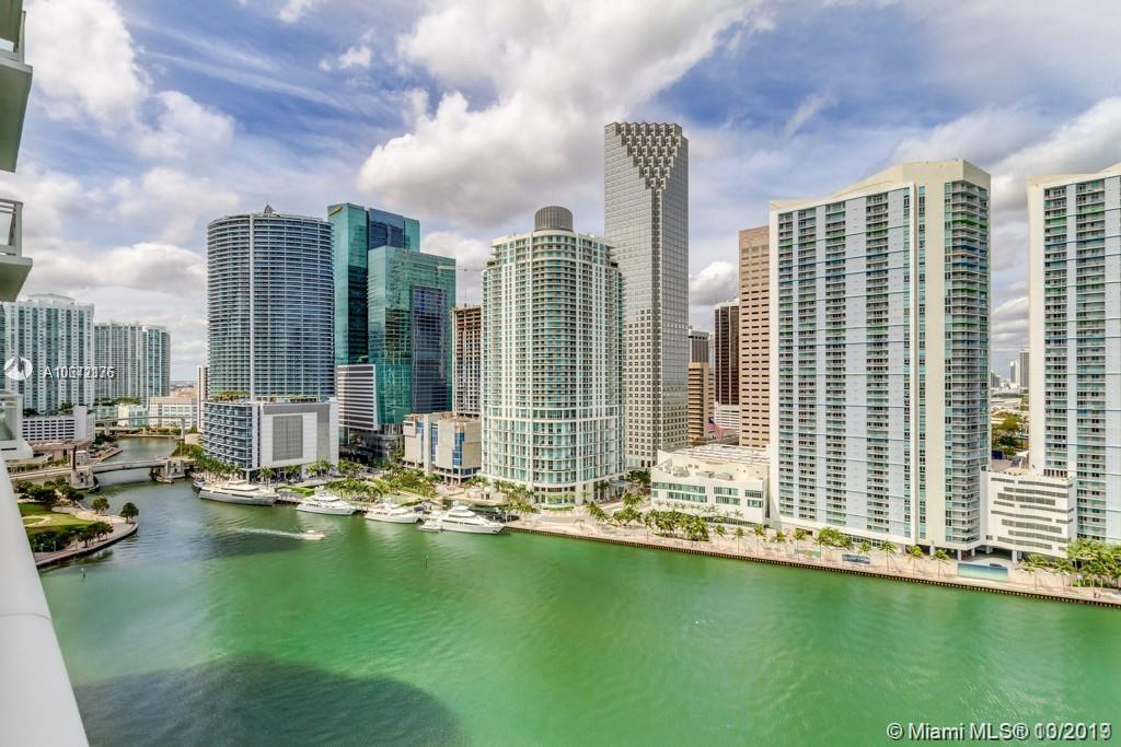 900 Brickell key blvd.-1803 miami-fl-33131-a10672176-Pic02