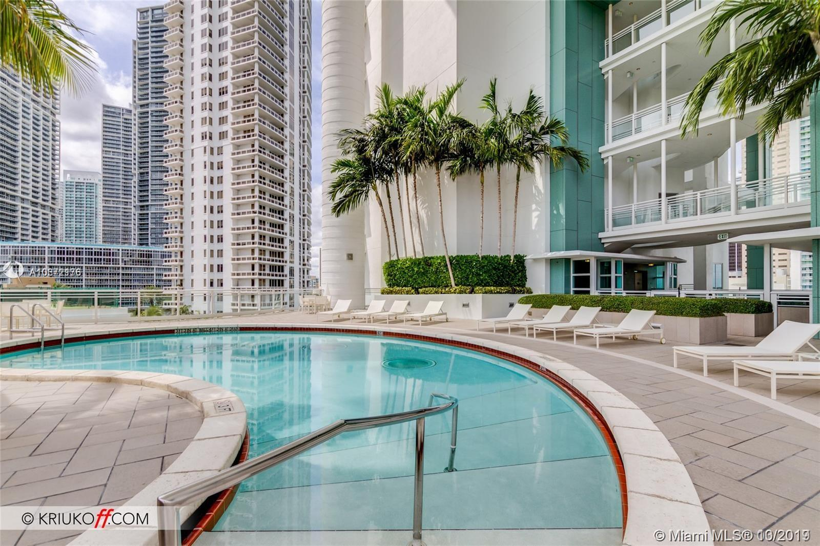 900 Brickell key blvd.-1803 miami-fl-33131-a10672176-Pic20