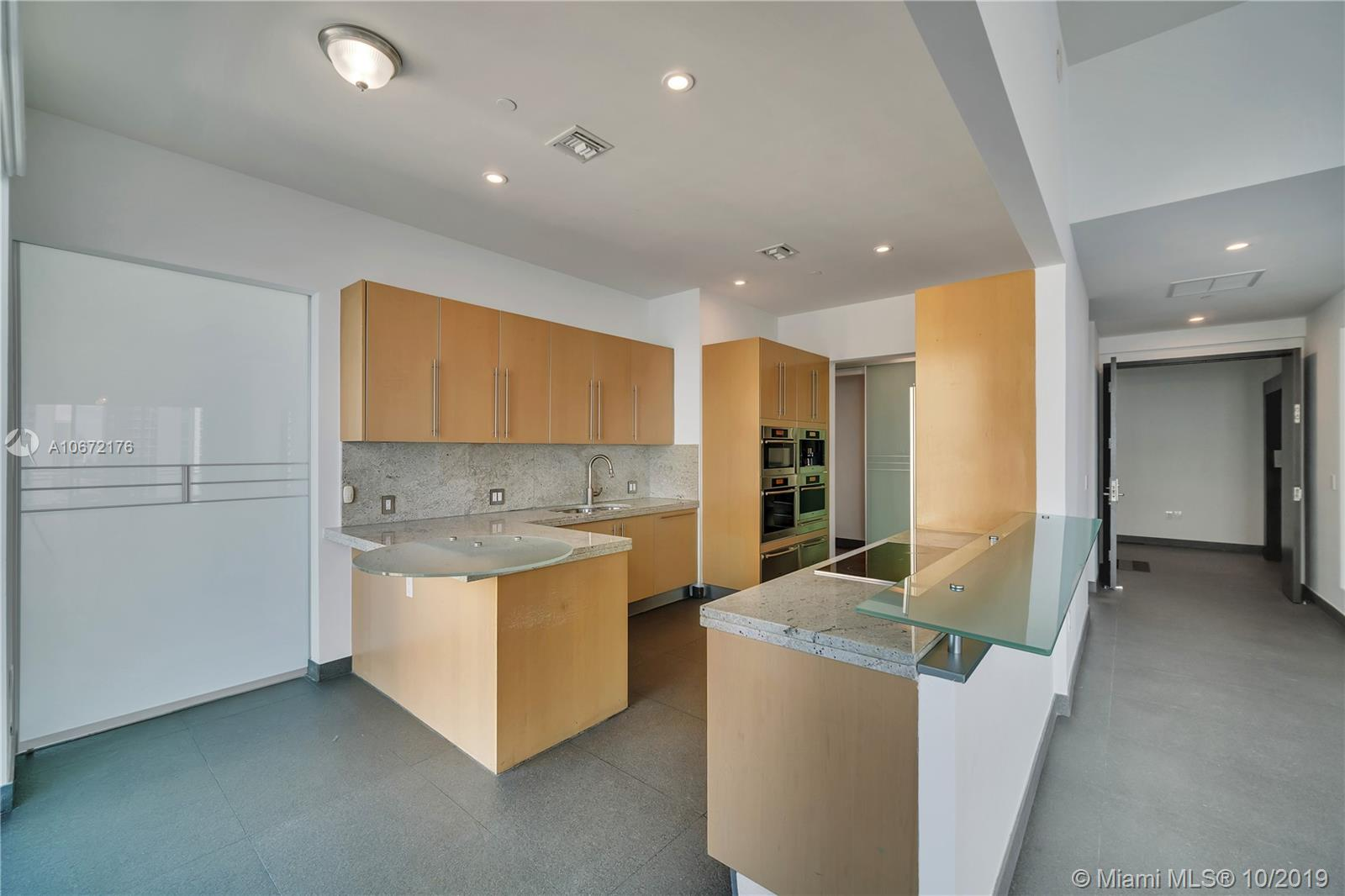 900 Brickell key blvd.-1803 miami-fl-33131-a10672176-Pic22