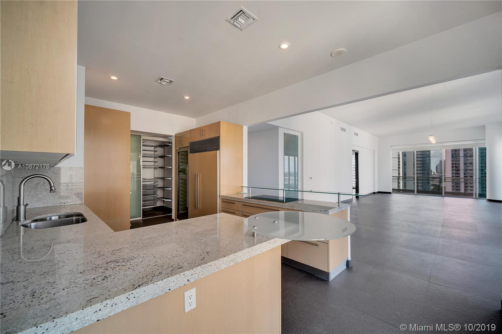 900 Brickell key blvd.-1803 miami-fl-33131-a10672176-Pic24
