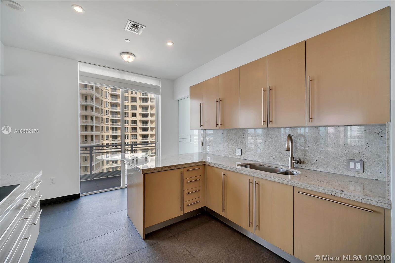 900 Brickell key blvd.-1803 miami-fl-33131-a10672176-Pic25