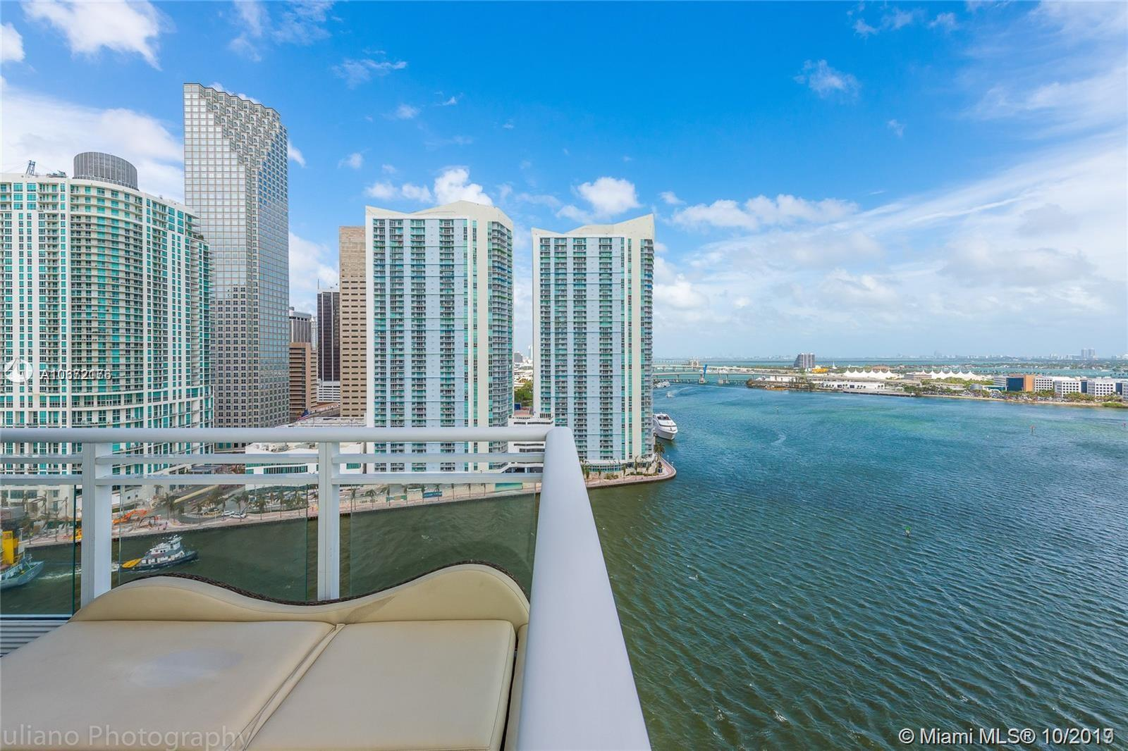 900 Brickell key blvd.-1803 miami-fl-33131-a10672176-Pic03