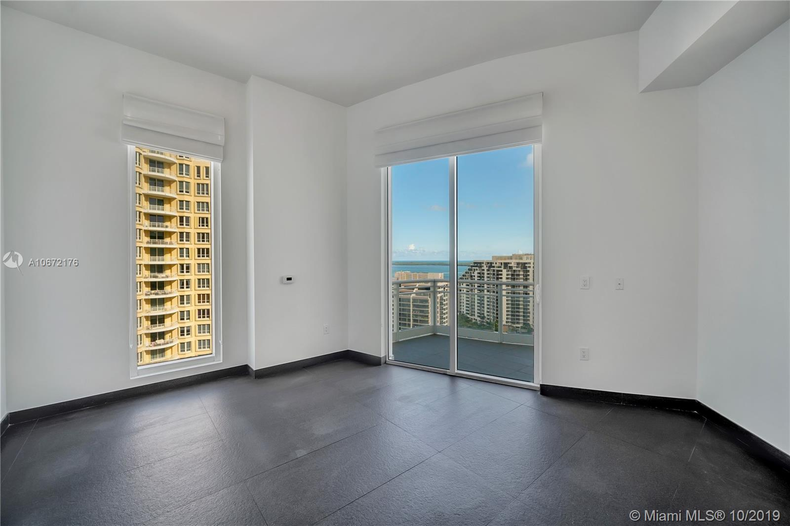 900 Brickell key blvd.-1803 miami-fl-33131-a10672176-Pic31