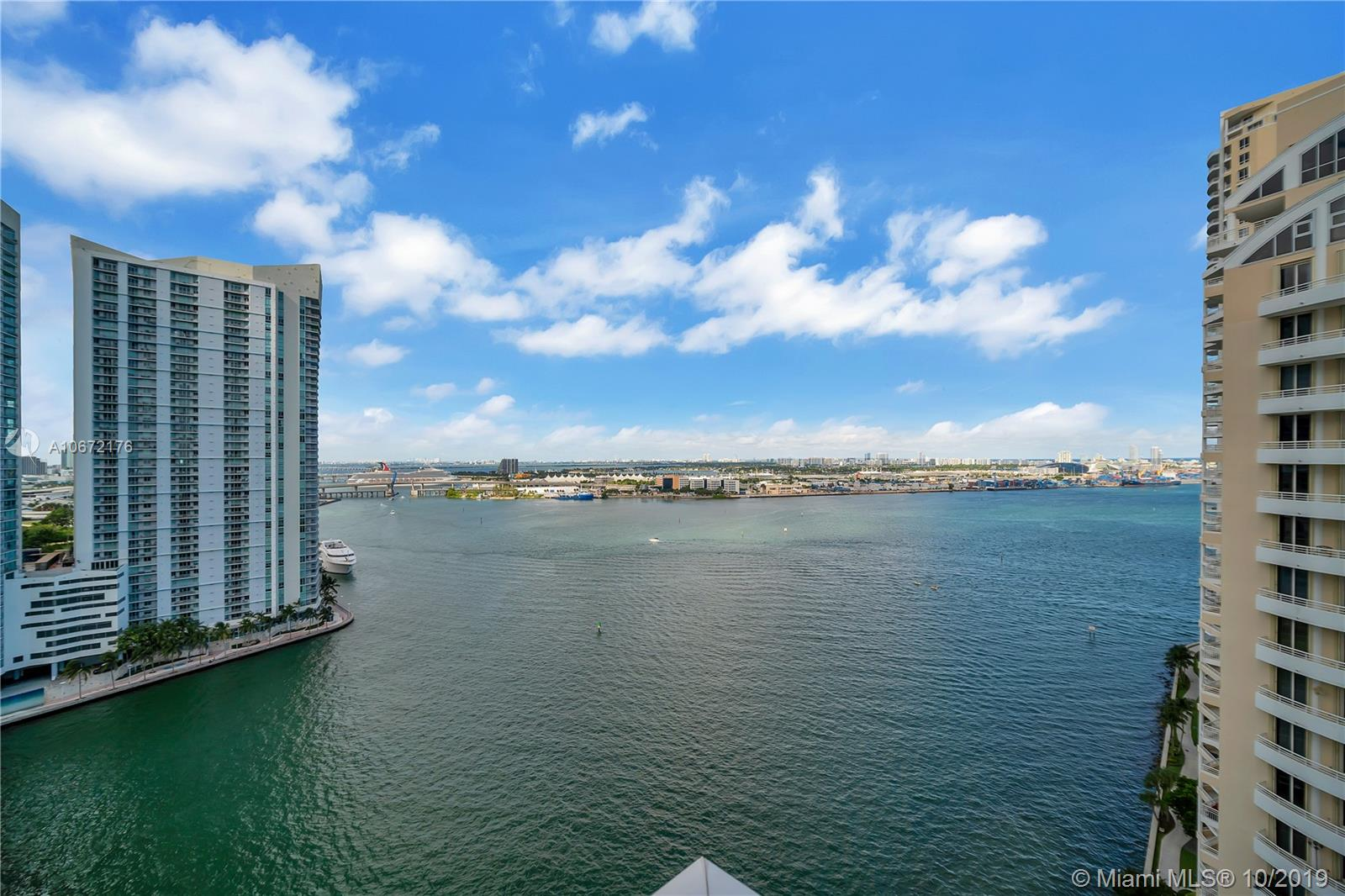 900 Brickell key blvd.-1803 miami-fl-33131-a10672176-Pic39