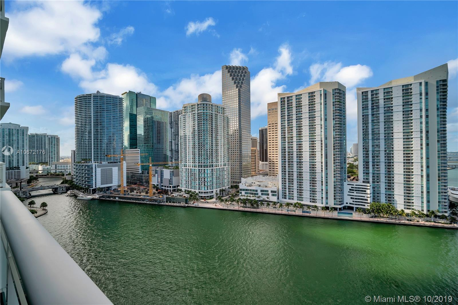 900 Brickell key blvd.-1803 miami-fl-33131-a10672176-Pic40