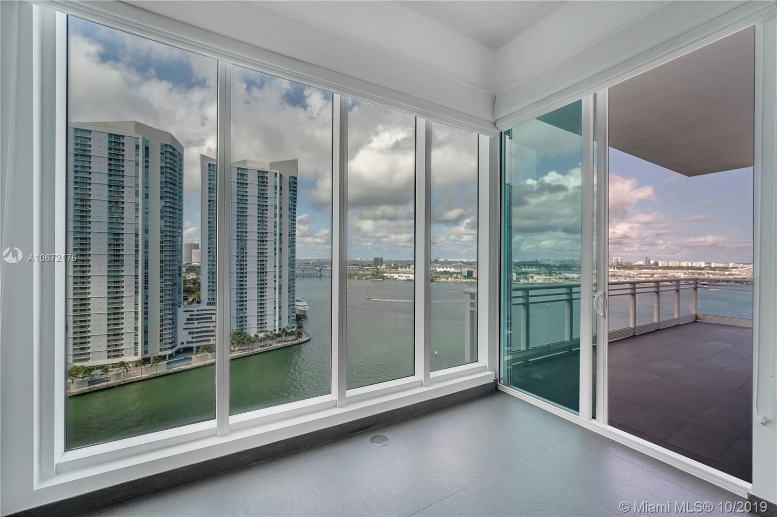 900 Brickell key blvd.-1803 miami-fl-33131-a10672176-Pic42