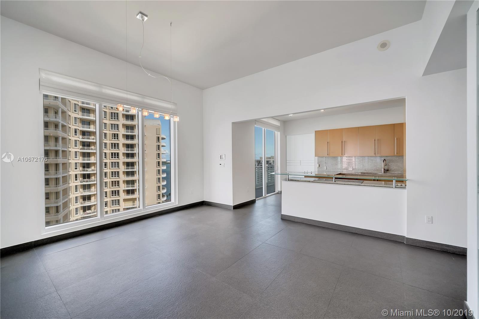 900 Brickell key blvd.-1803 miami-fl-33131-a10672176-Pic43