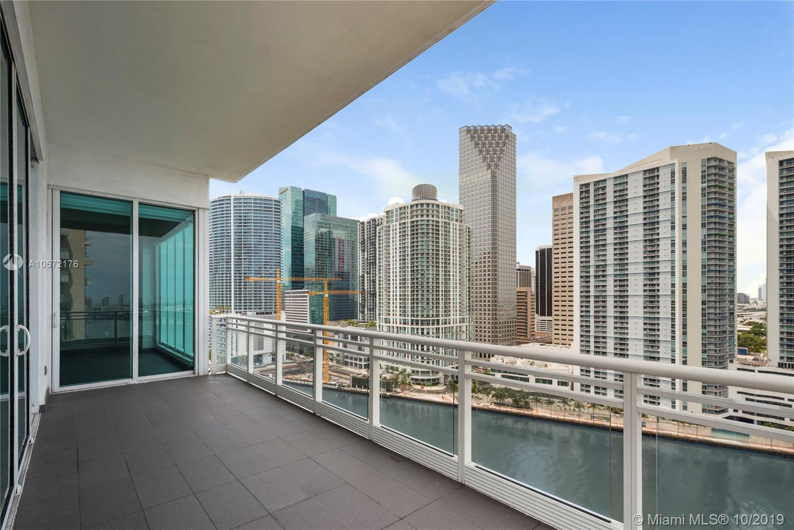 900 Brickell key blvd.-1803 miami-fl-33131-a10672176-Pic05