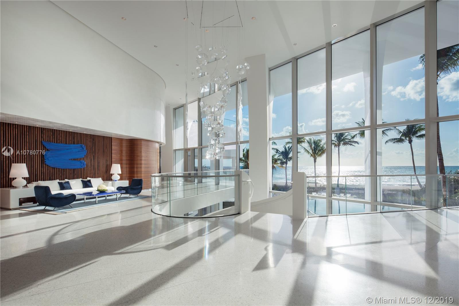 16901 Collins ave-4801 sunny-isles-beach-fl-33160-a10780776-Pic01