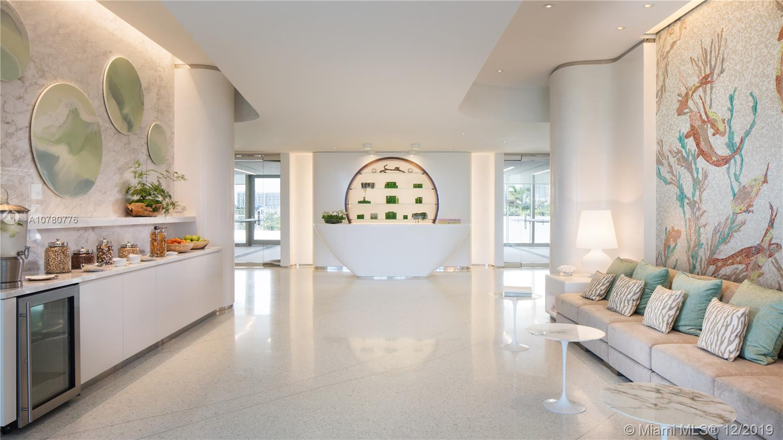 16901 Collins ave-4801 sunny-isles-beach-fl-33160-a10780776-Pic10