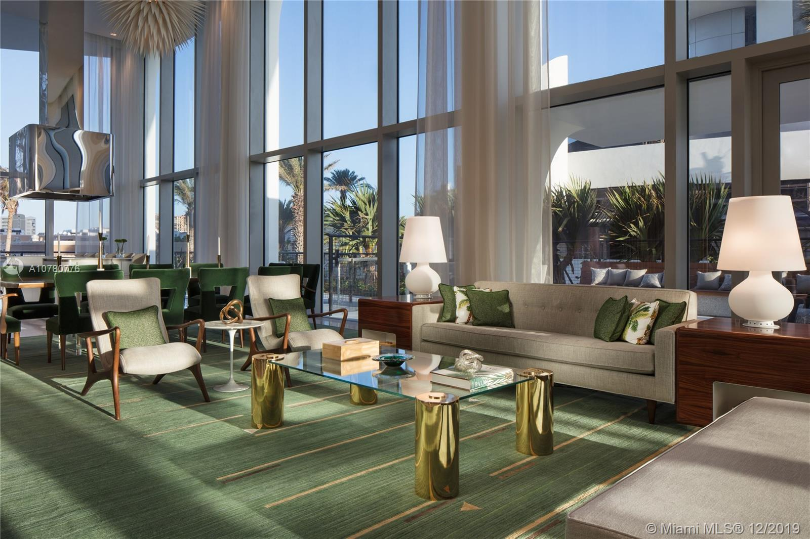 16901 Collins ave-4801 sunny-isles-beach-fl-33160-a10780776-Pic03