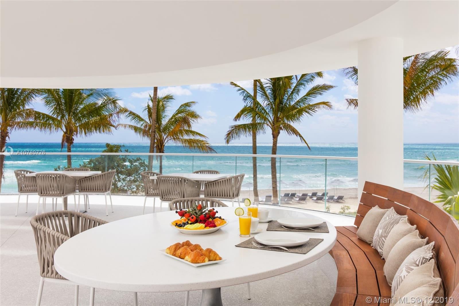 16901 Collins ave-4801 sunny-isles-beach-fl-33160-a10780776-Pic04