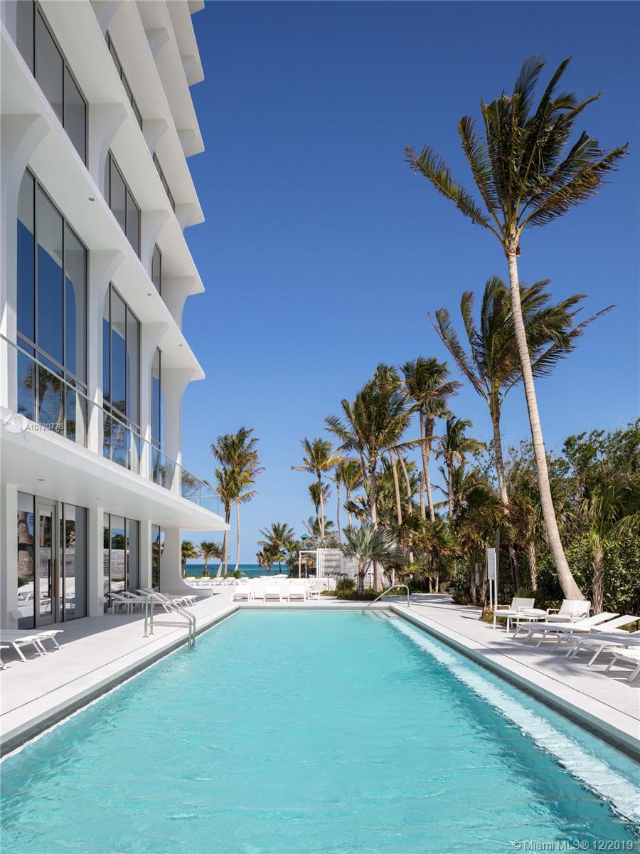 16901 Collins ave-4801 sunny-isles-beach-fl-33160-a10780776-Pic05