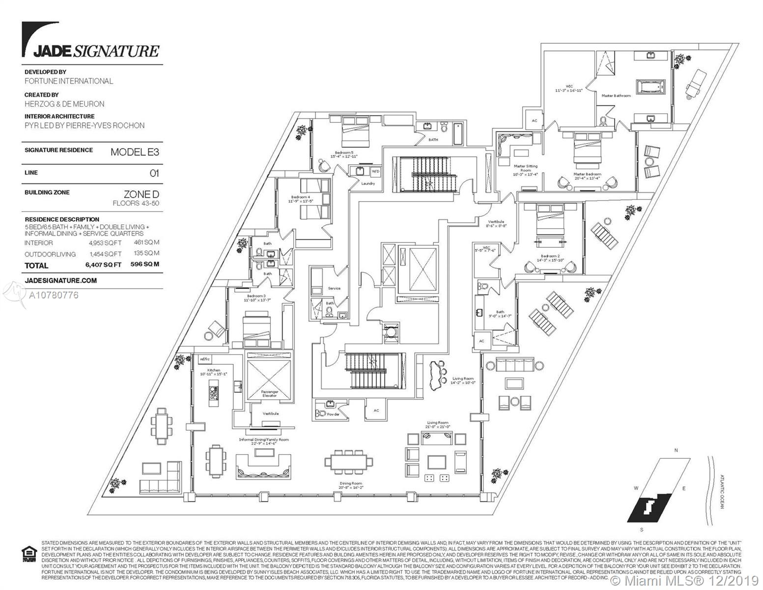 16901 Collins ave-4801 sunny-isles-beach-fl-33160-a10780776-Pic08
