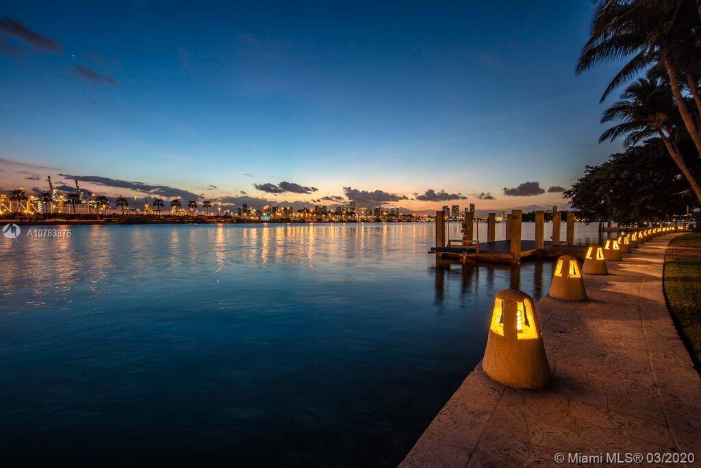 1 Star island dr- miami-beach-fl-33139-a10783876-Pic10