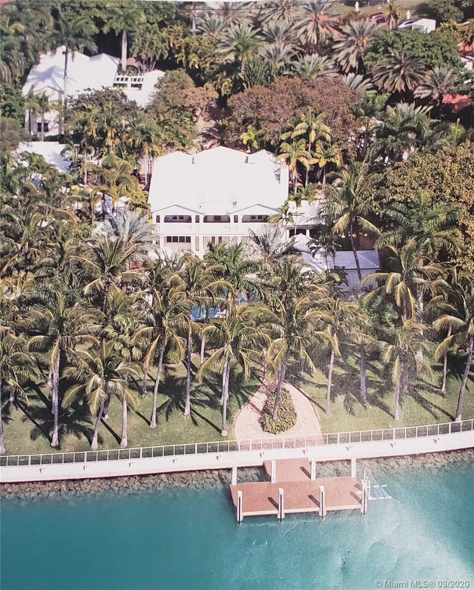 1 Star island dr- miami-beach-fl-33139-a10783876-Pic11