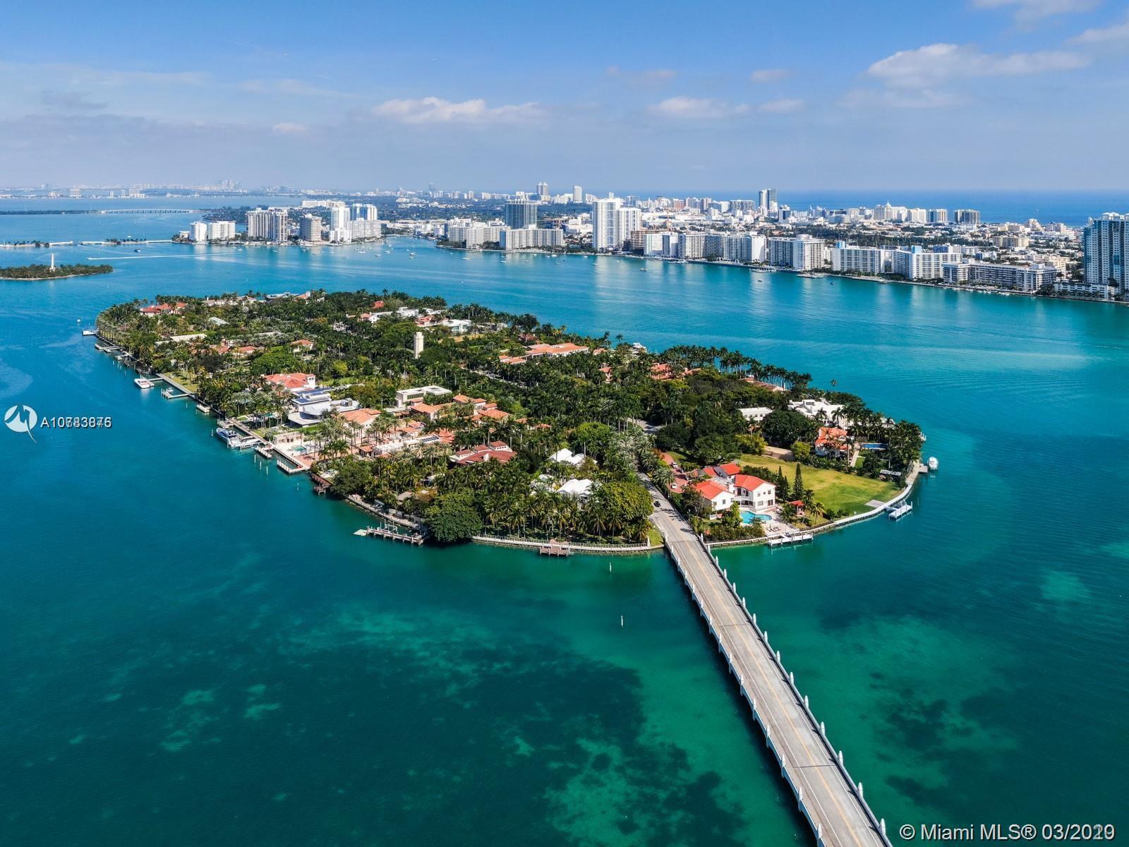 1 Star island dr- miami-beach-fl-33139-a10783876-Pic15