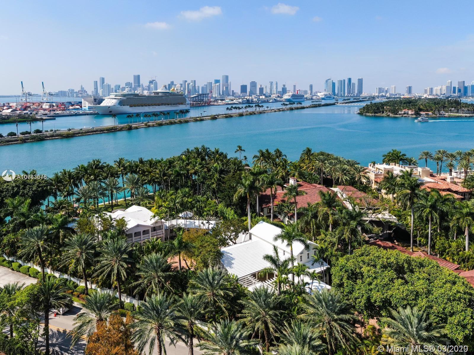 1 Star island dr- miami-beach-fl-33139-a10783876-Pic16