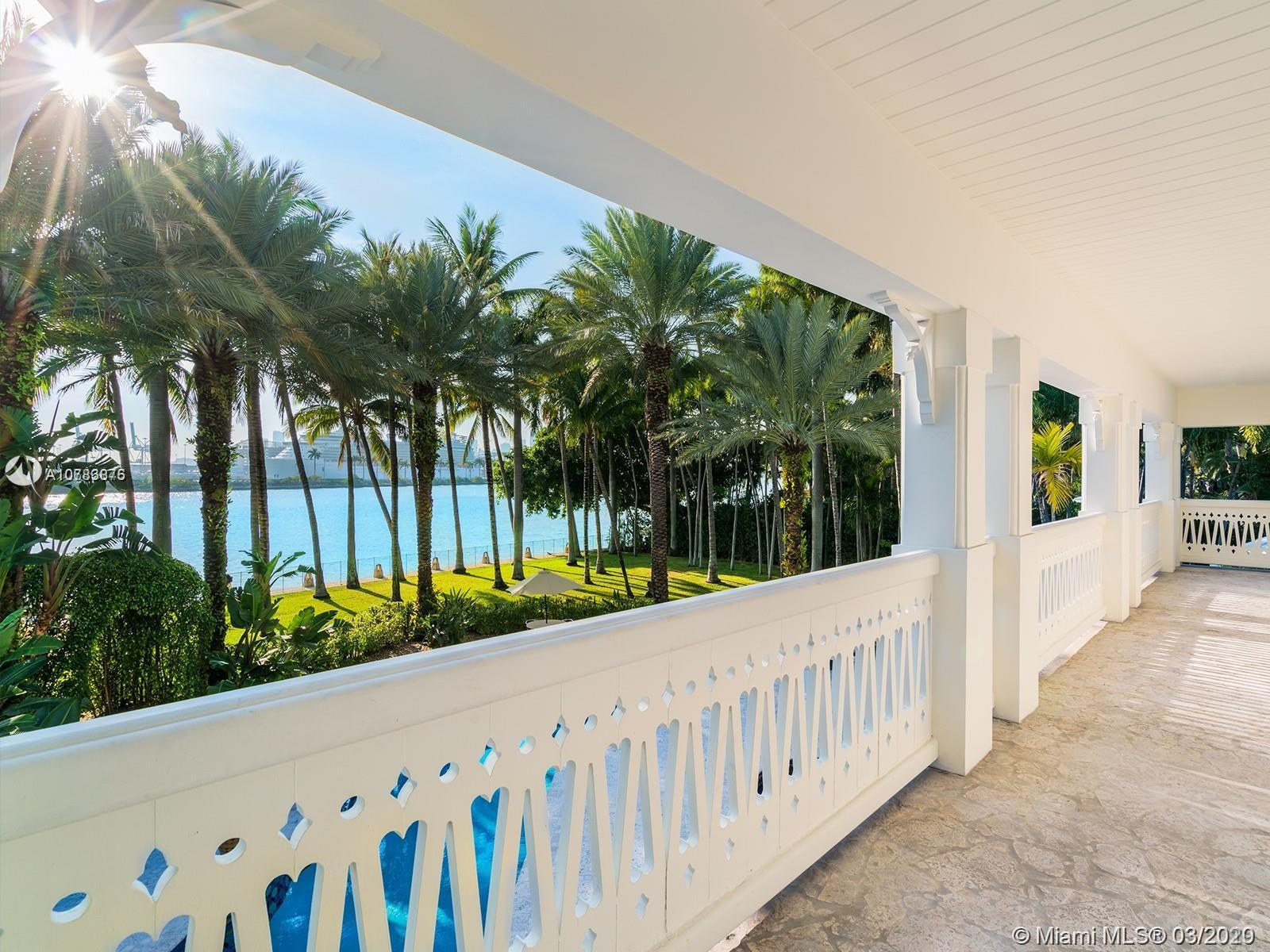 1 Star island dr- miami-beach-fl-33139-a10783876-Pic21