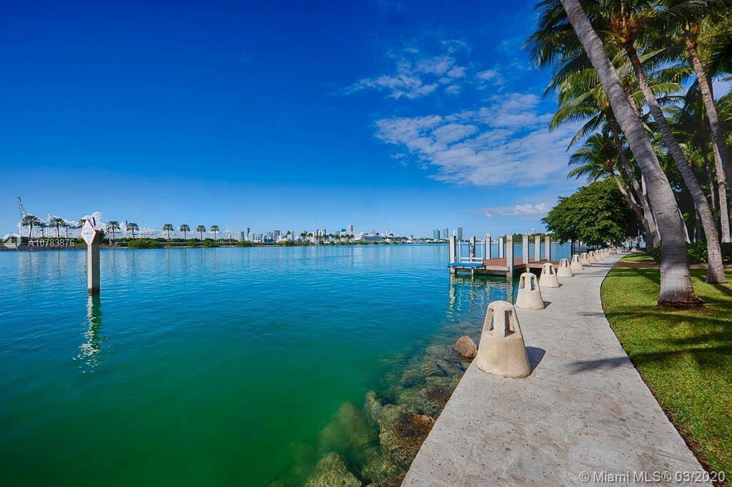 1 Star island dr- miami-beach-fl-33139-a10783876-Pic05
