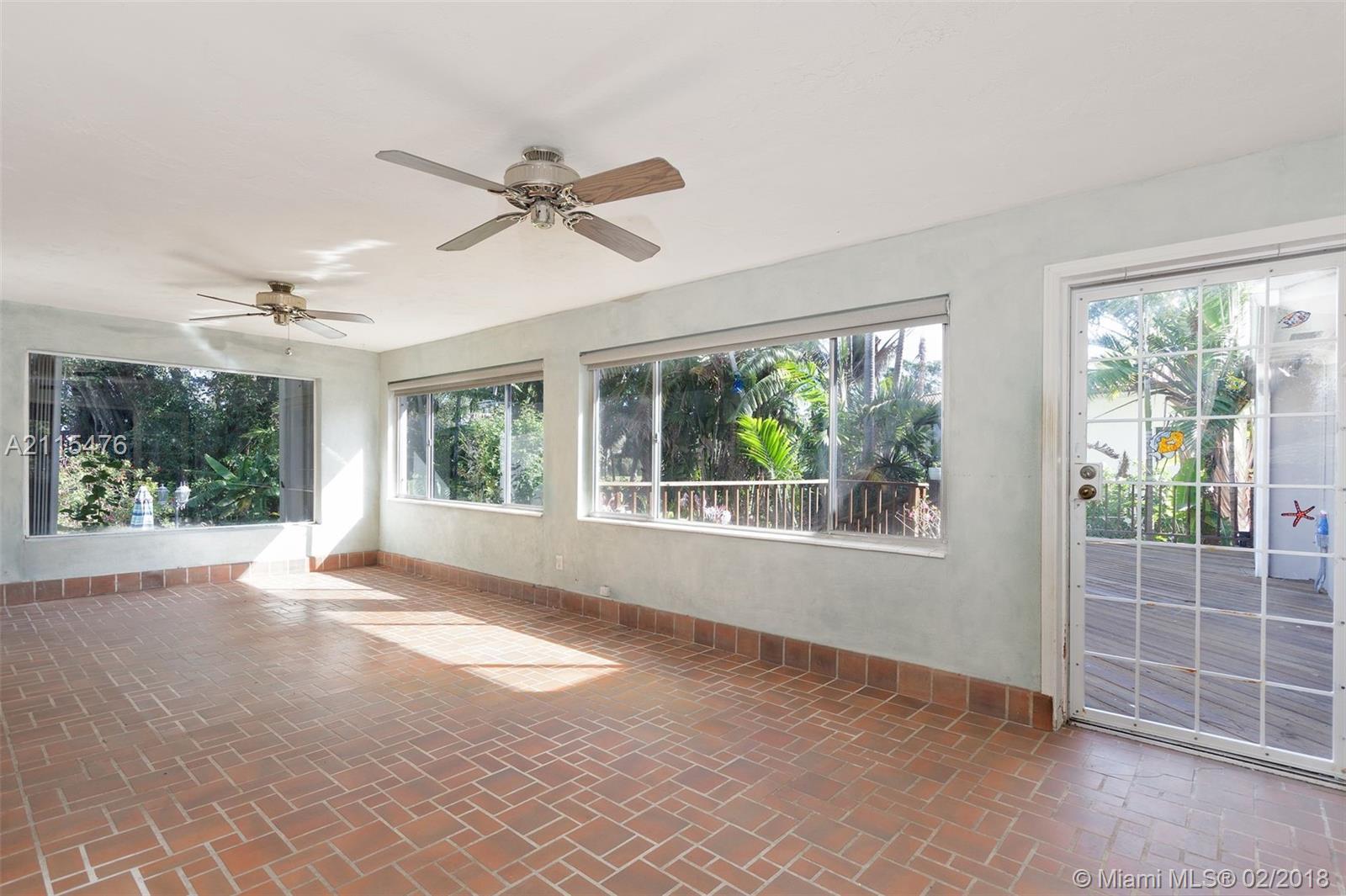 667 Ne 105 St, Miami Shores FL, 33138