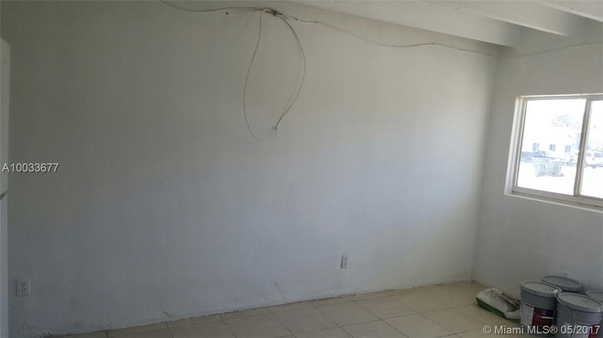 485 SW 4th Ave # 1, Homestead, FL 33030