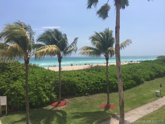 5601 Collins ave-1414 miami-beach--fl-33140-a10061277-Pic01