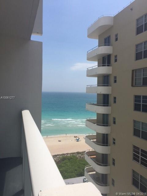 5601 Collins ave-1414 miami-beach--fl-33140-a10061277-Pic07
