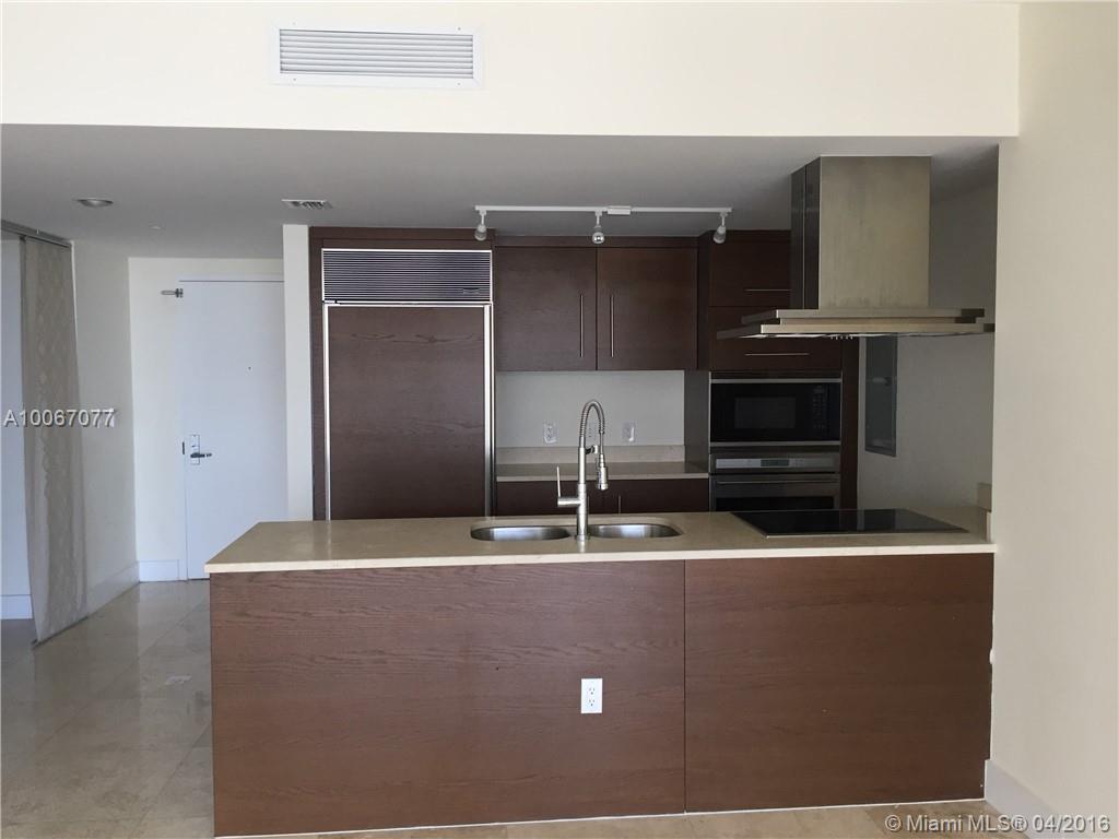 495 Brickell Ave # 2105, Miami , FL 33131