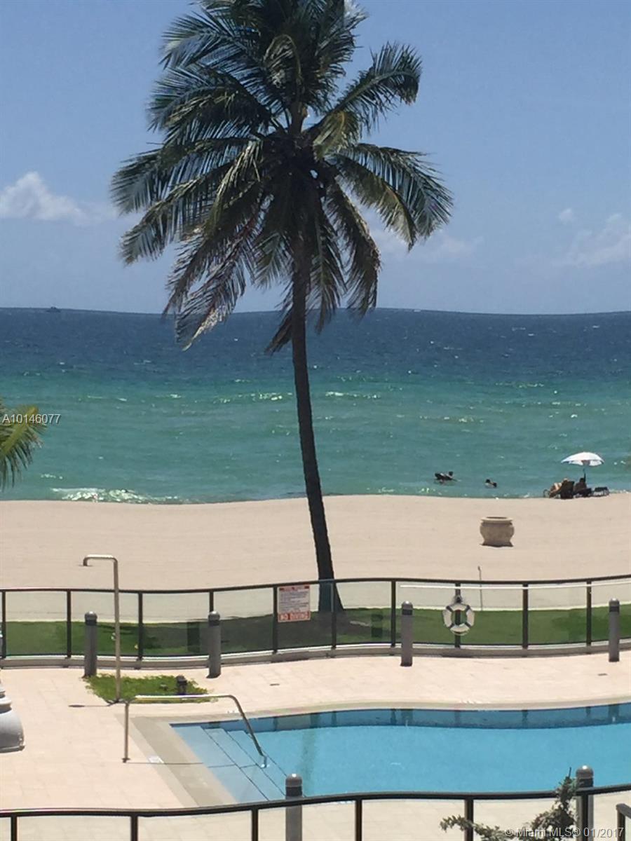 Sage Beach West