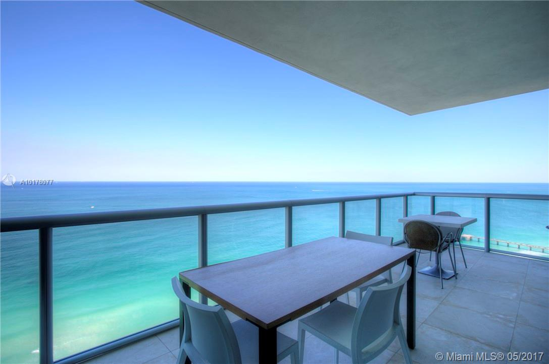 17121 Collins ave-3103 sunny-isles-beach--fl-33160-a10178077-Pic01