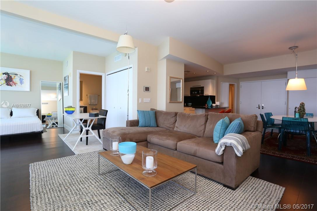 17121 Collins ave-3103 sunny-isles-beach--fl-33160-a10178077-Pic15