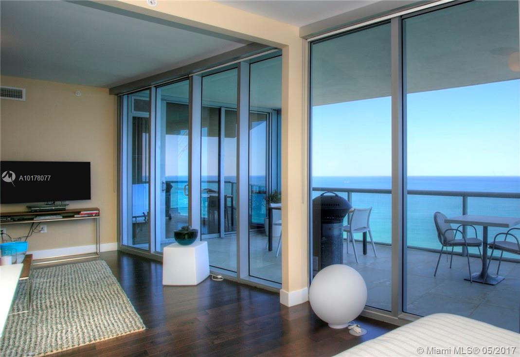 17121 Collins ave-3103 sunny-isles-beach--fl-33160-a10178077-Pic19