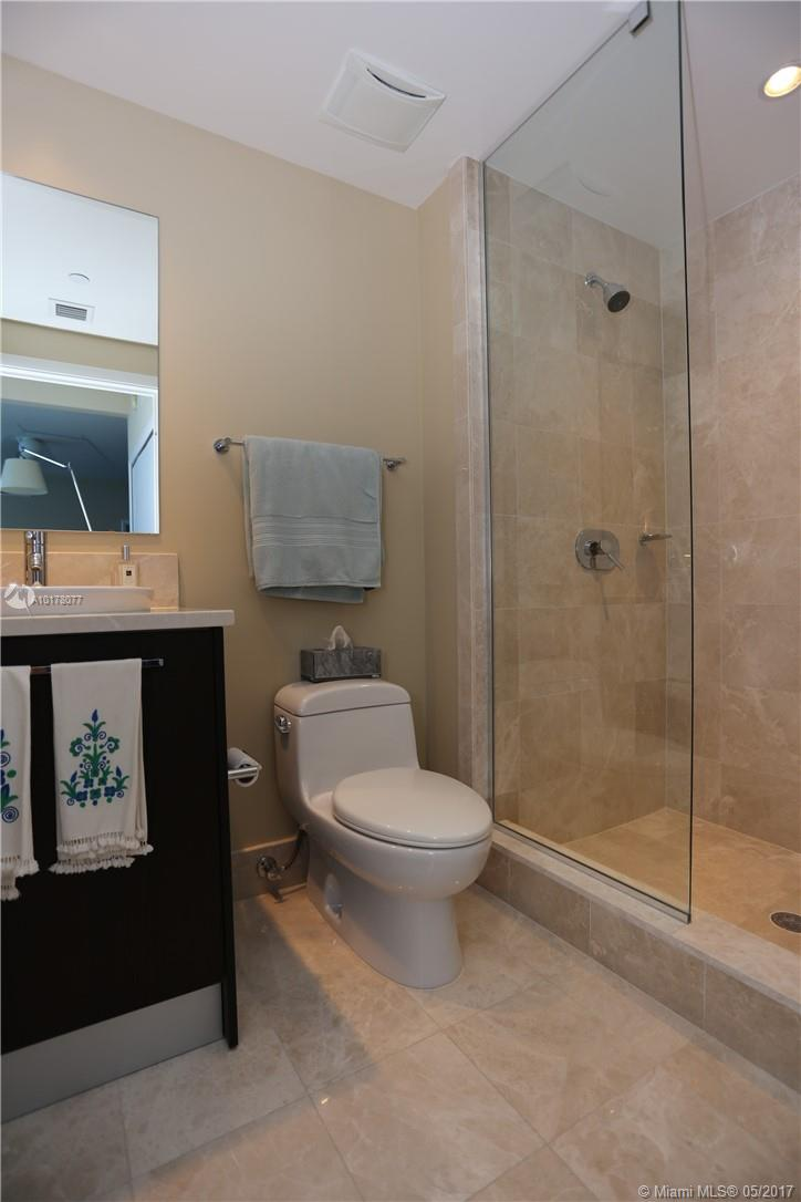 17121 Collins ave-3103 sunny-isles-beach--fl-33160-a10178077-Pic20